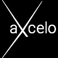 logo_axcelo_white_hero